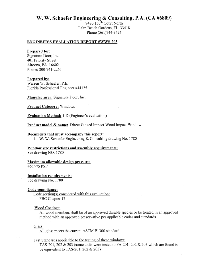 Documentation 16