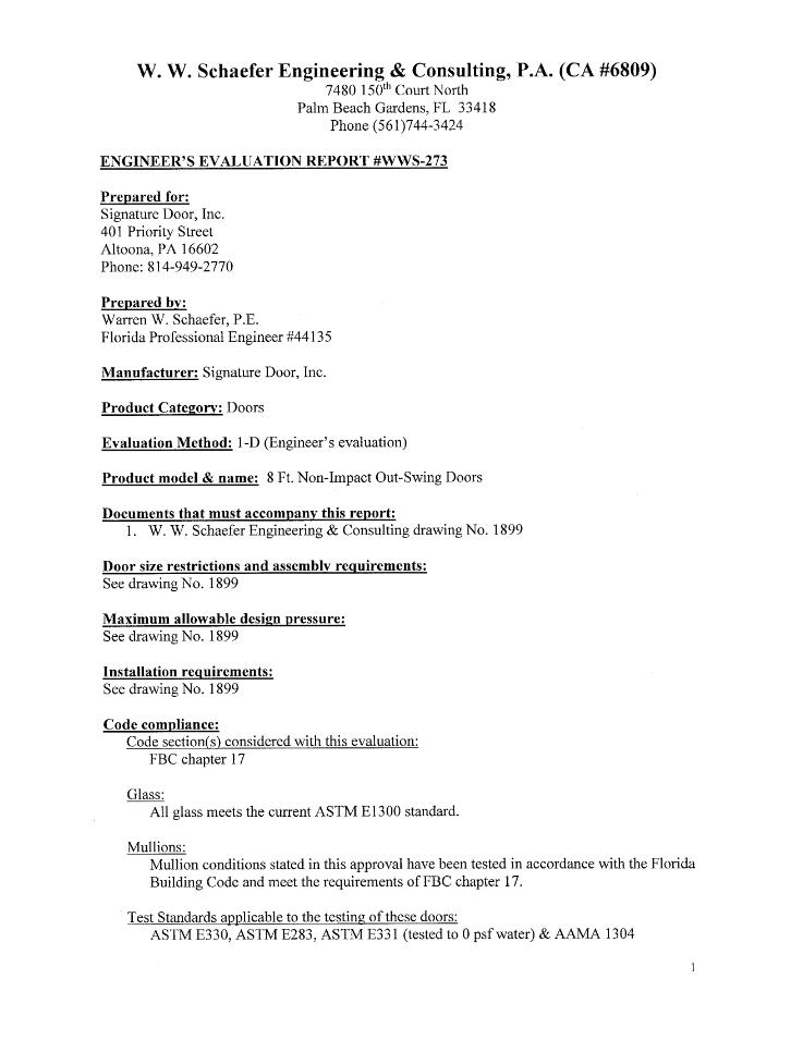 Documentation 20